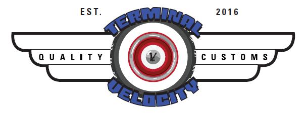 Terminal Velocity LLC